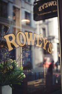 rowleys-9478