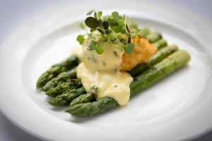 rowleys-asparagus