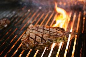 rowleys-grill
