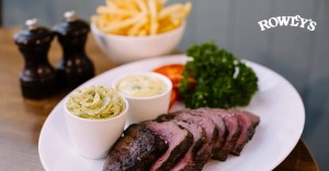 rowleys-chateaubriand